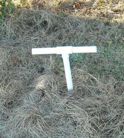 UNKNOWN #6, FRIENDSHIP - Faulkner County, Arkansas | FRIENDSHIP UNKNOWN #6 - Arkansas Gravestone Photos