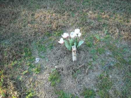 UNKNOWN #6, SINAI - Faulkner County, Arkansas | SINAI UNKNOWN #6 - Arkansas Gravestone Photos
