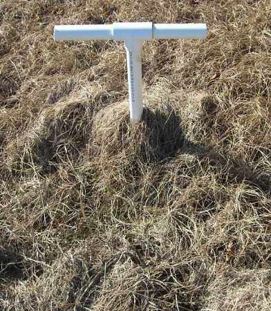 UNKNOWN #8, FRIENDSHIP - Faulkner County, Arkansas | FRIENDSHIP UNKNOWN #8 - Arkansas Gravestone Photos