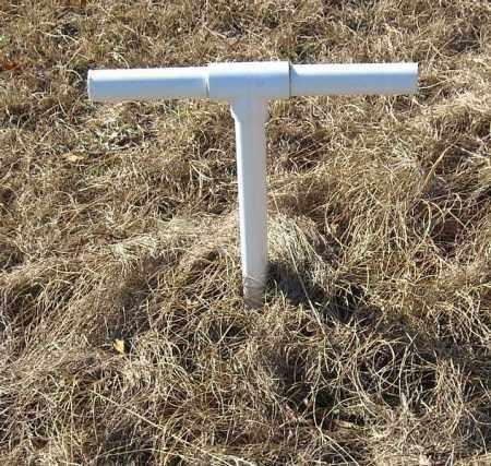 UNKNOWN #9, FRIENDSHIP - Faulkner County, Arkansas | FRIENDSHIP UNKNOWN #9 - Arkansas Gravestone Photos