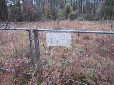 *ENTRANCE,  - Franklin County, Arkansas |  *ENTRANCE - Arkansas Gravestone Photos