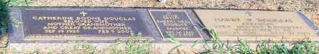 DOUGLAS, SHERRY NEAL - Franklin County, Arkansas | SHERRY NEAL DOUGLAS - Arkansas Gravestone Photos