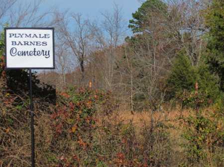 *SIGN,  - Franklin County, Arkansas |  *SIGN - Arkansas Gravestone Photos