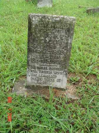 GAULT, NEVA MAY - Fulton County, Arkansas   NEVA MAY GAULT - Arkansas Gravestone Photos