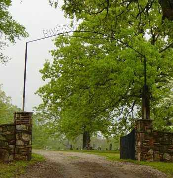 *RIVERSIDE,  - Fulton County, Arkansas |  *RIVERSIDE - Arkansas Gravestone Photos