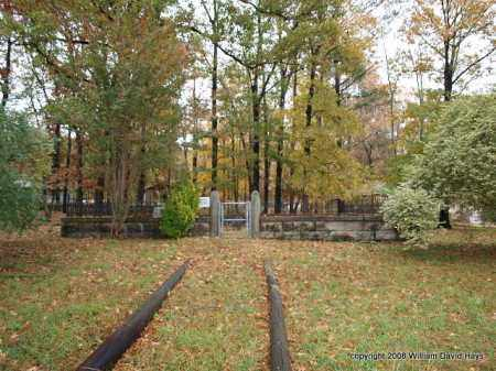*OVERVIEW, OVERVIEW - Garland County, Arkansas   OVERVIEW *OVERVIEW - Arkansas Gravestone Photos