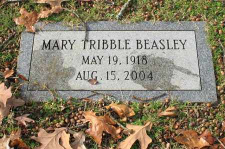 BEASLEY, MARY - Garland County, Arkansas | MARY BEASLEY - Arkansas Gravestone Photos
