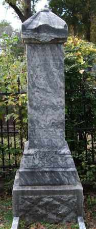 BELDING, GEORGE - Garland County, Arkansas | GEORGE BELDING - Arkansas Gravestone Photos