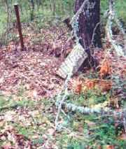 BUTTRAM, COLUMBUS - Garland County, Arkansas | COLUMBUS BUTTRAM - Arkansas Gravestone Photos
