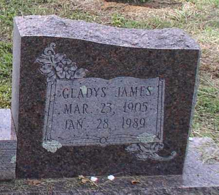 BUTTRISS, GLADYS (CLOSE UP) - Garland County, Arkansas | GLADYS (CLOSE UP) BUTTRISS - Arkansas Gravestone Photos