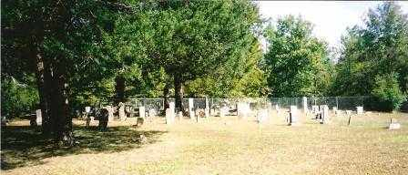 *CALDWELL CEMETERY, . - Garland County, Arkansas | . *CALDWELL CEMETERY - Arkansas Gravestone Photos