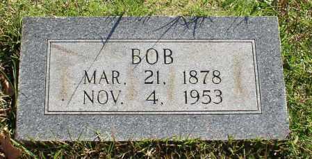 DODSON, BOB - Garland County, Arkansas | BOB DODSON - Arkansas Gravestone Photos