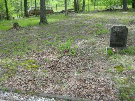 GARNER, WILLIAM - Garland County, Arkansas | WILLIAM GARNER - Arkansas Gravestone Photos
