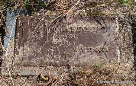 GOLD (VETERAN KOR), KENNETH F. - Garland County, Arkansas   KENNETH F. GOLD (VETERAN KOR) - Arkansas Gravestone Photos