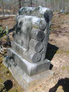 MEDLOCK, JAMES E. (FULL STONE) - Garland County, Arkansas | JAMES E. (FULL STONE) MEDLOCK - Arkansas Gravestone Photos