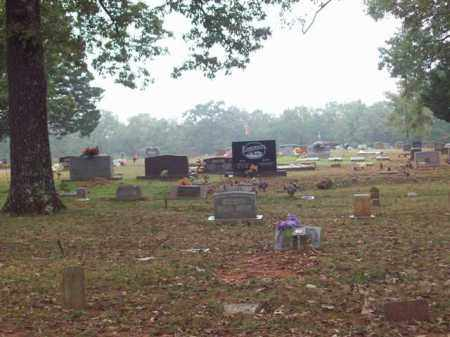 *LOWE CEMETERY, VIEW & DIRECTIONS - Garland County, Arkansas | VIEW & DIRECTIONS *LOWE CEMETERY - Arkansas Gravestone Photos