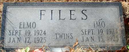 FILES, IMO - Grant County, Arkansas | IMO FILES - Arkansas Gravestone Photos