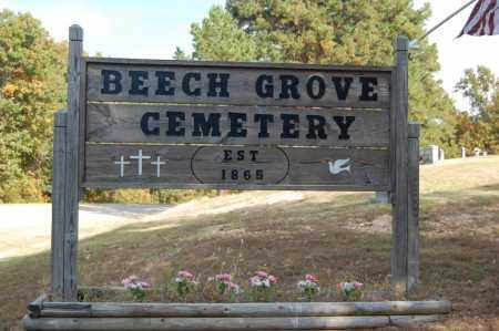 *SIGN, . - Greene County, Arkansas | . *SIGN - Arkansas Gravestone Photos