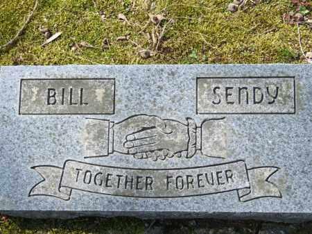 BROWN, WILLIAM - Greene County, Arkansas | WILLIAM BROWN - Arkansas Gravestone Photos