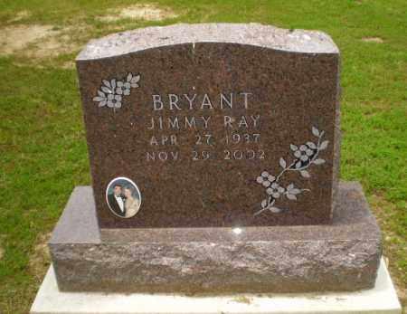 BRYANT, JIMMY RAY - Greene County, Arkansas   JIMMY RAY BRYANT - Arkansas Gravestone Photos