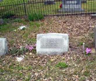 COOPER, CLYDE ELLIS - Greene County, Arkansas | CLYDE ELLIS COOPER - Arkansas Gravestone Photos