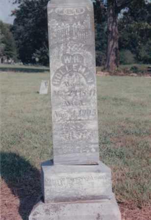 HOLLEMAN, W.H. - Greene County, Arkansas   W.H. HOLLEMAN - Arkansas Gravestone Photos