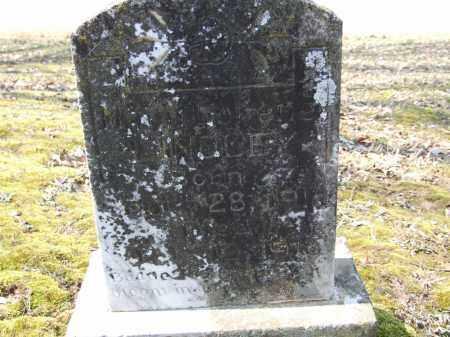 LINDLEY, MARY LORENE - Greene County, Arkansas | MARY LORENE LINDLEY - Arkansas Gravestone Photos