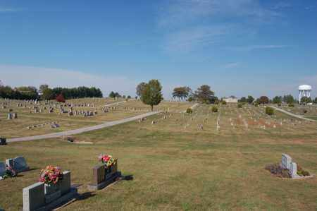 *LINWOOD CEMETERY OVERVIEW 2, . - Greene County, Arkansas | . *LINWOOD CEMETERY OVERVIEW 2 - Arkansas Gravestone Photos