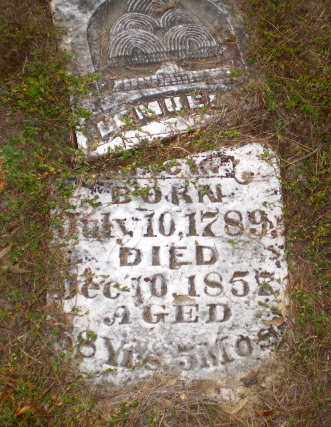 MACK, LEMUEL - Greene County, Arkansas   LEMUEL MACK - Arkansas Gravestone Photos