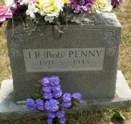 "PENNY, J.R. ""BOB"" - Greene County, Arkansas | J.R. ""BOB"" PENNY - Arkansas Gravestone Photos"