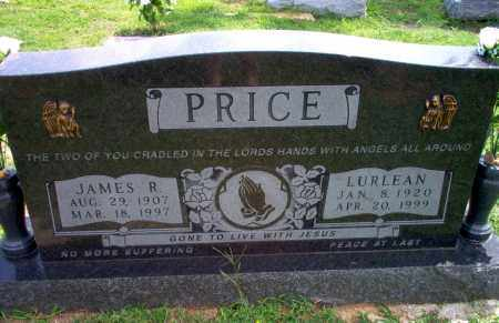 PRICE, JAMES R - Greene County, Arkansas | JAMES R PRICE - Arkansas Gravestone Photos