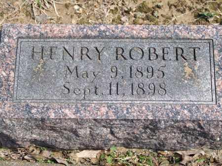 SCHISLER, HENRY ROBERT - Greene County, Arkansas   HENRY ROBERT SCHISLER - Arkansas Gravestone Photos
