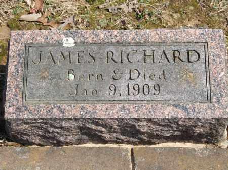 SCHISLER, JAMES RICHARD - Greene County, Arkansas | JAMES RICHARD SCHISLER - Arkansas Gravestone Photos