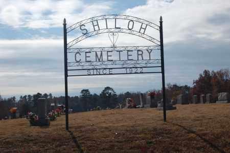*SIGN,  - Greene County, Arkansas    *SIGN - Arkansas Gravestone Photos