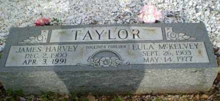 TAYLOR, JAMES HARVEY - Greene County, Arkansas | JAMES HARVEY TAYLOR - Arkansas Gravestone Photos