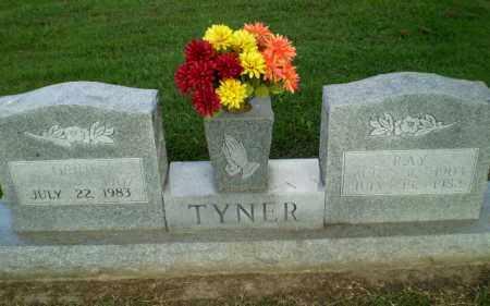 TYNER, ORINE - Greene County, Arkansas | ORINE TYNER - Arkansas Gravestone Photos