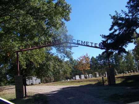 *GATE,  - Hempstead County, Arkansas |  *GATE - Arkansas Gravestone Photos