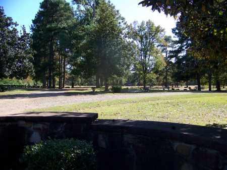 *OVERVIEW,  - Hempstead County, Arkansas    *OVERVIEW - Arkansas Gravestone Photos