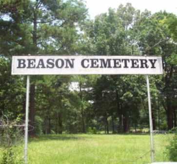 *SIGN,  - Hot Spring County, Arkansas |  *SIGN - Arkansas Gravestone Photos