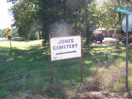 *ROAD SIGN,  - Hot Spring County, Arkansas |  *ROAD SIGN - Arkansas Gravestone Photos