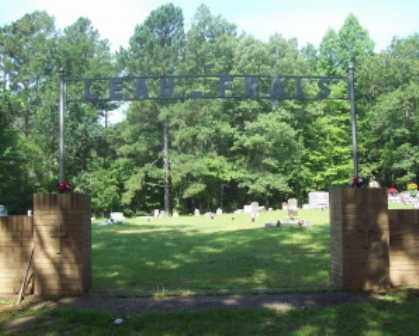 *GATE,  - Hot Spring County, Arkansas    *GATE - Arkansas Gravestone Photos