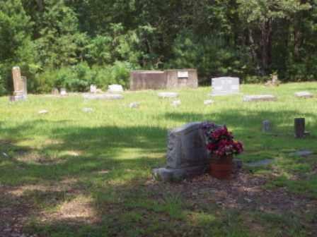 *OVERVIEW,  - Hot Spring County, Arkansas    *OVERVIEW - Arkansas Gravestone Photos