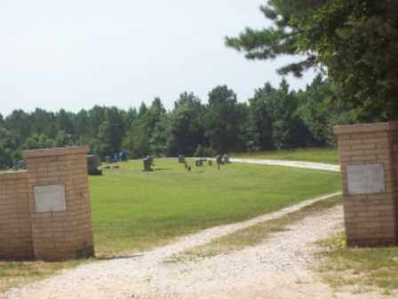 *GATES,  - Hot Spring County, Arkansas |  *GATES - Arkansas Gravestone Photos