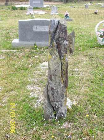 SHEETS, JOHN JACOB - Hot Spring County, Arkansas   JOHN JACOB SHEETS - Arkansas Gravestone Photos