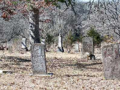 *BELLEVIEW CEMETERY,  - Independence County, Arkansas    *BELLEVIEW CEMETERY - Arkansas Gravestone Photos
