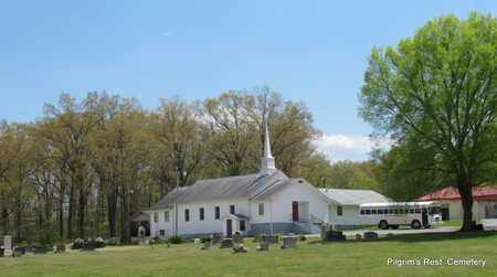 *CHURCH OVERVIEW, . - Independence County, Arkansas | . *CHURCH OVERVIEW - Arkansas Gravestone Photos
