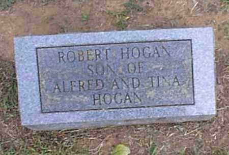HOGAN, ROBERT - Independence County, Arkansas   ROBERT HOGAN - Arkansas Gravestone Photos