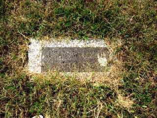 WILLIAMS HUDDLESTON, SUSAN - Independence County, Arkansas | SUSAN WILLIAMS HUDDLESTON - Arkansas Gravestone Photos