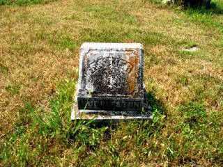 HUDDLESTON, WILLIAM PRYOR SR. - Independence County, Arkansas   WILLIAM PRYOR SR. HUDDLESTON - Arkansas Gravestone Photos