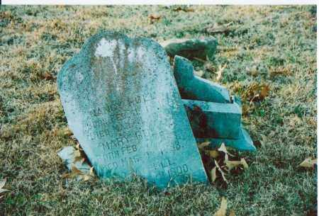HULL, NORA - Independence County, Arkansas   NORA HULL - Arkansas Gravestone Photos